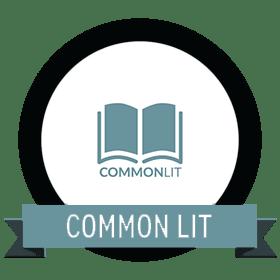 Common Lit