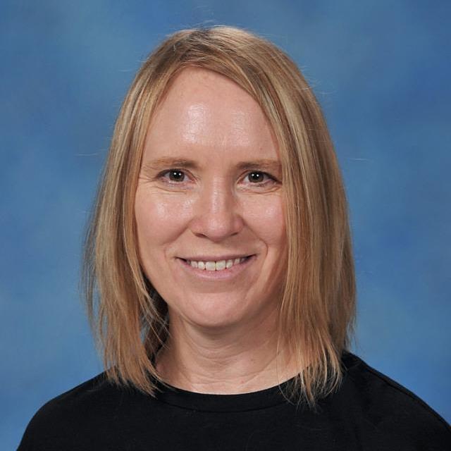 Dawn Smith's Profile Photo
