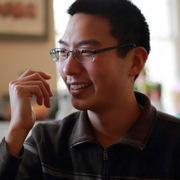 Justin Huang's Profile Photo