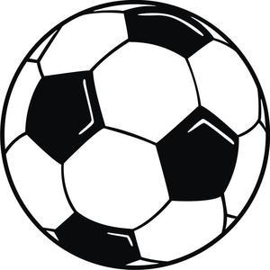 soccer icon.jpg