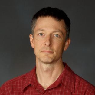 Kevin Krakovsky's Profile Photo