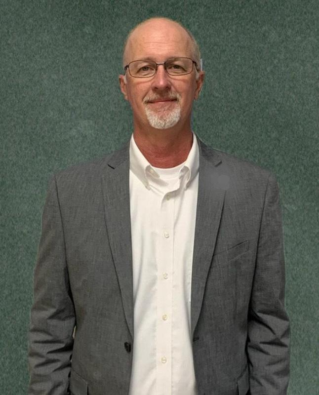 Diboll ISD Board of Trustees Approve Superintendent Recommendation for Diboll High School Assistant Principal Featured Photo