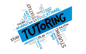 Free Remote Tutoring Opportunity Featured Photo