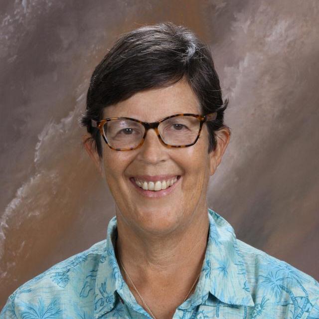 Ann Killeen's Profile Photo