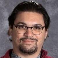 Jared Anderson's Profile Photo