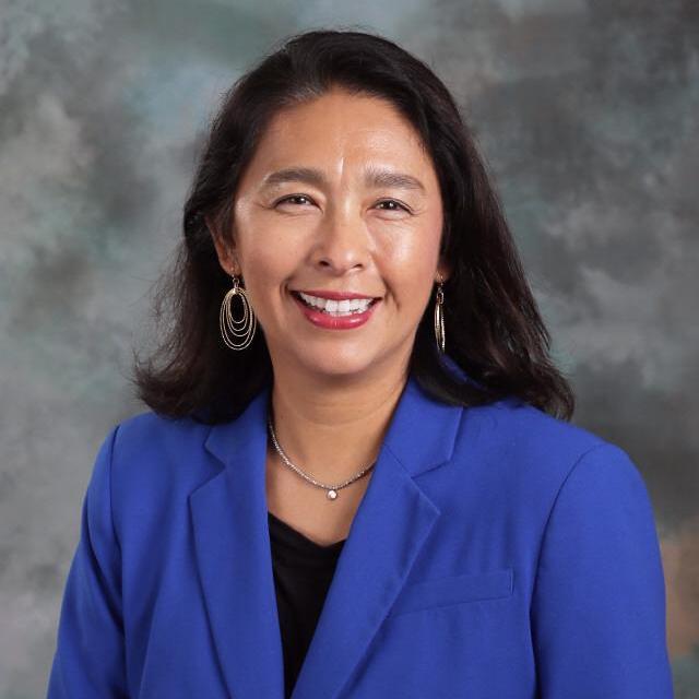 Susie Oglesby's Profile Photo