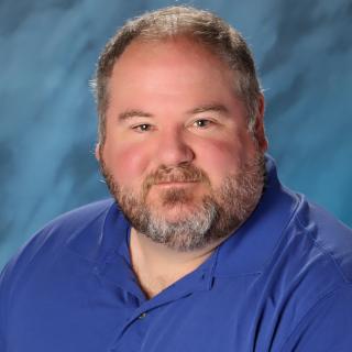 Biff Hall's Profile Photo