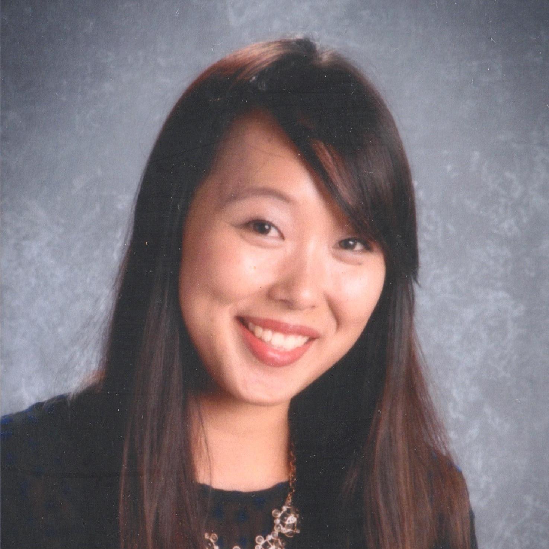 Nicole Kurata's Profile Photo