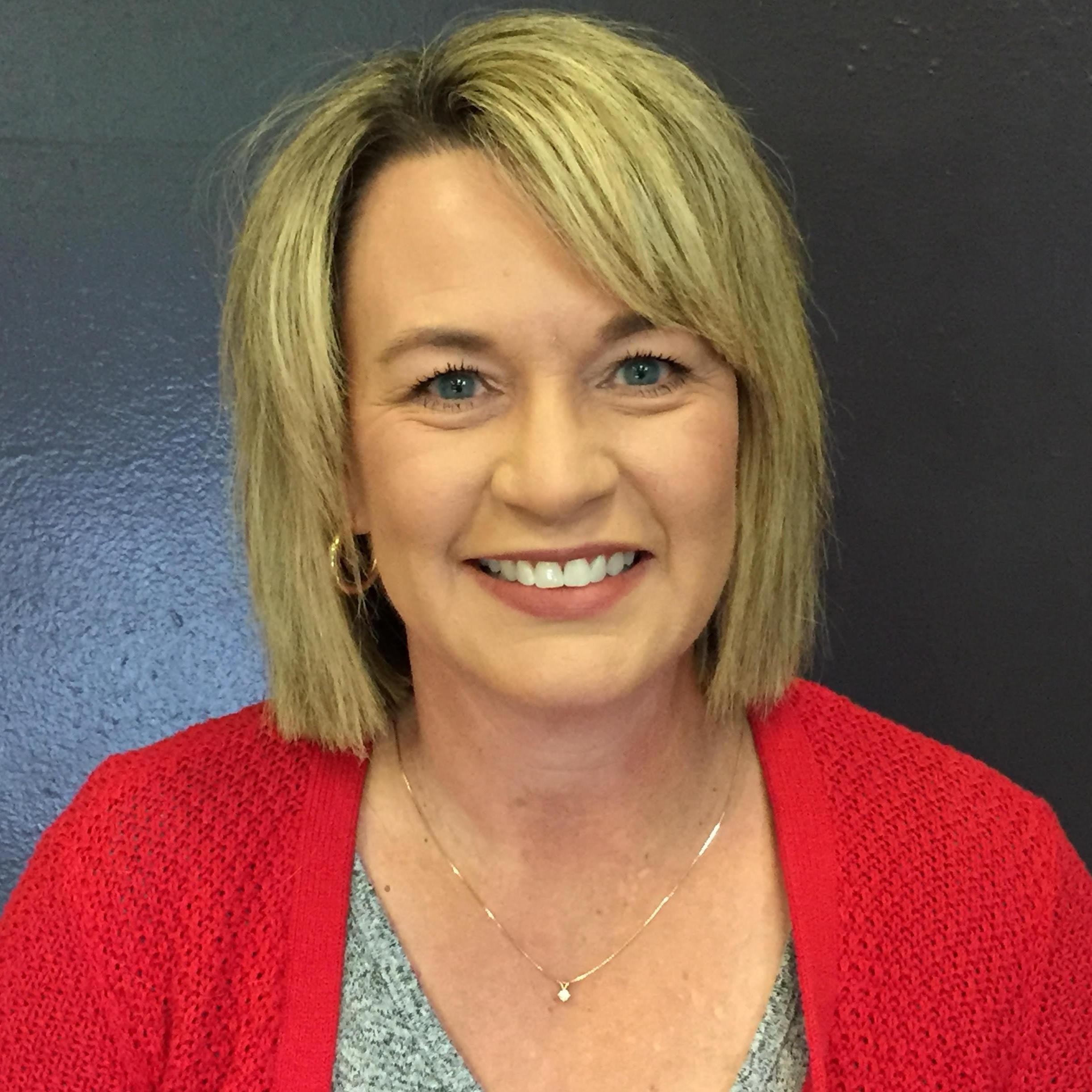 Karen Banducci's Profile Photo
