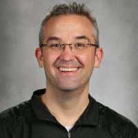 Marcus Wiemar's Profile Photo