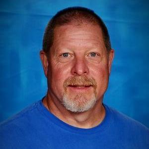 Brad Fluno's Profile Photo