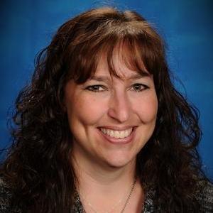 Celena Raftis's Profile Photo
