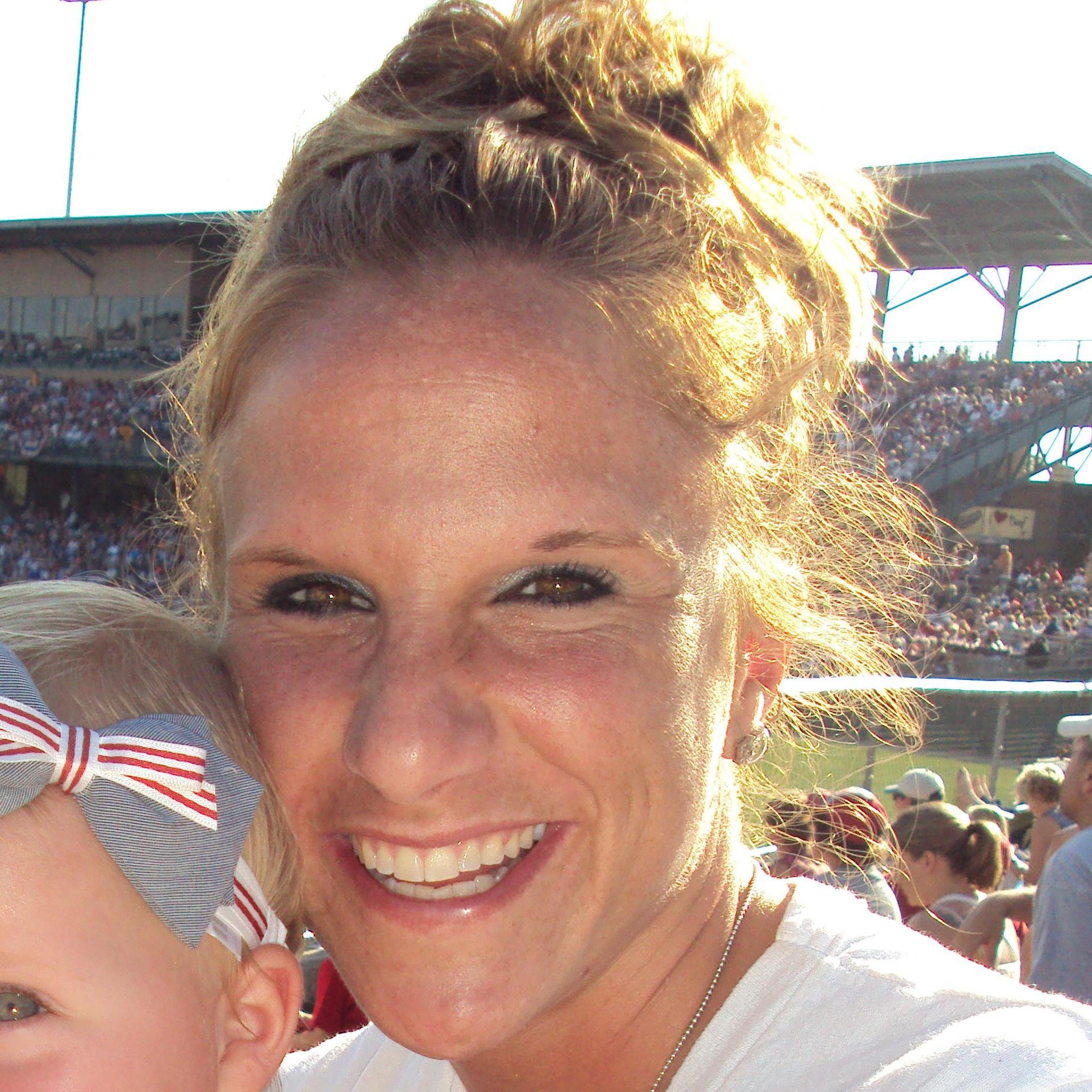 Mari Hutchens's Profile Photo