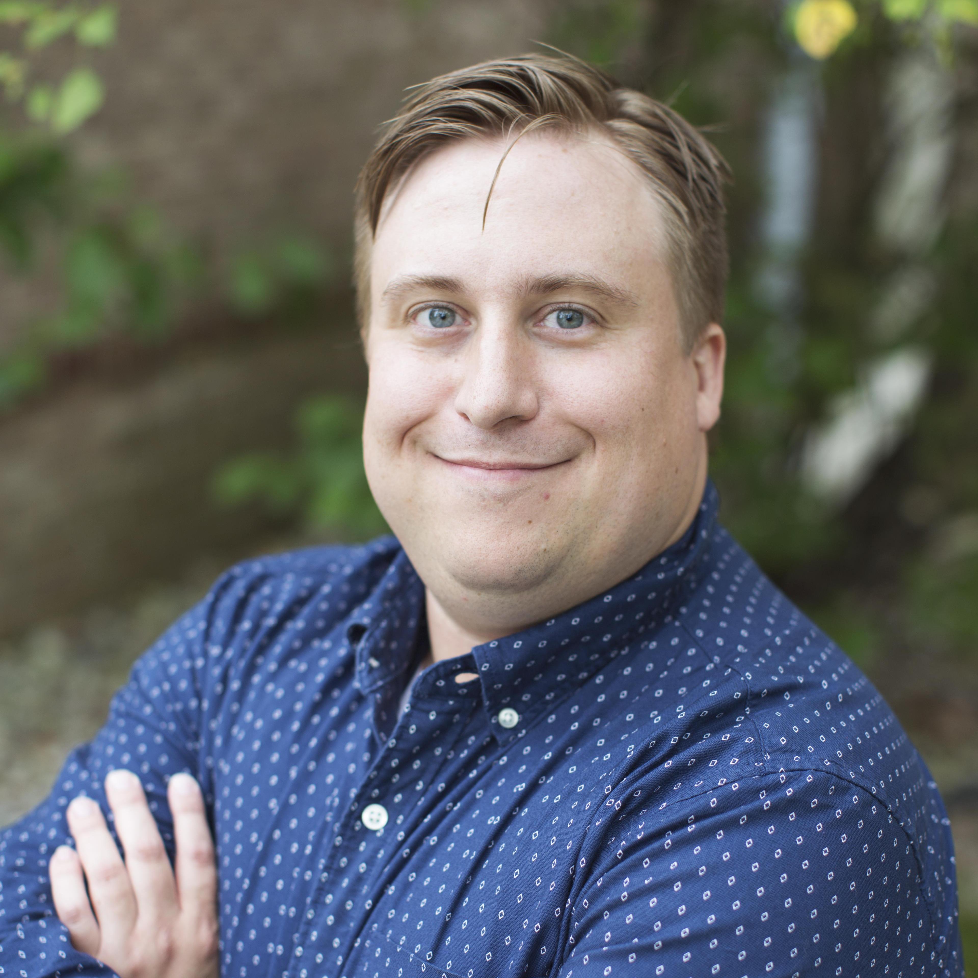 Joe Lieberman's Profile Photo