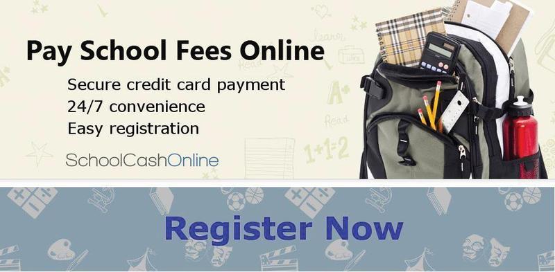 SchoolCash Online Featured Photo