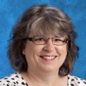 Barbara McGirl's Profile Photo