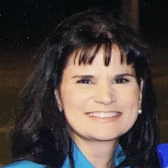 Veronica Landin2's Profile Photo