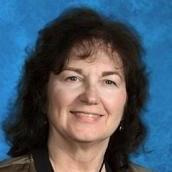Vicki Bocek's Profile Photo