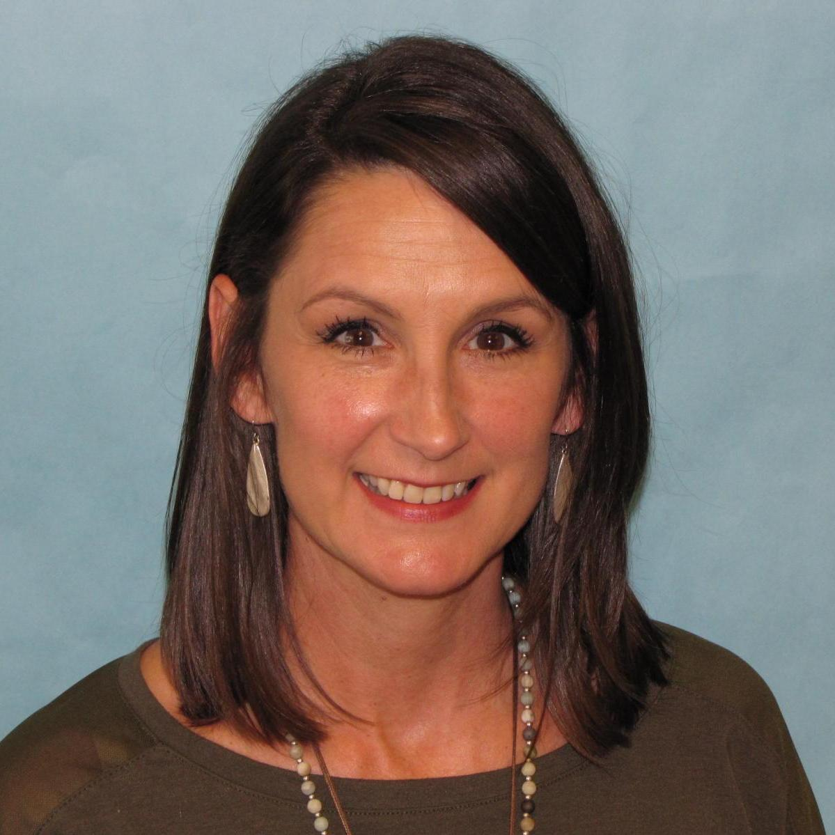 Heather Goff, M.Ed's Profile Photo