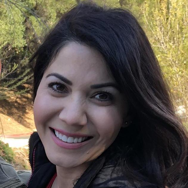 Liane Tipton's Profile Photo