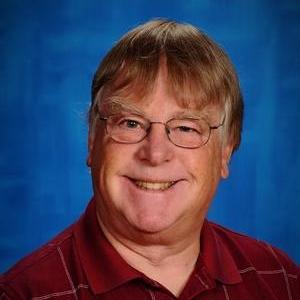 Bart Gish's Profile Photo