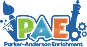 pae-logo.png