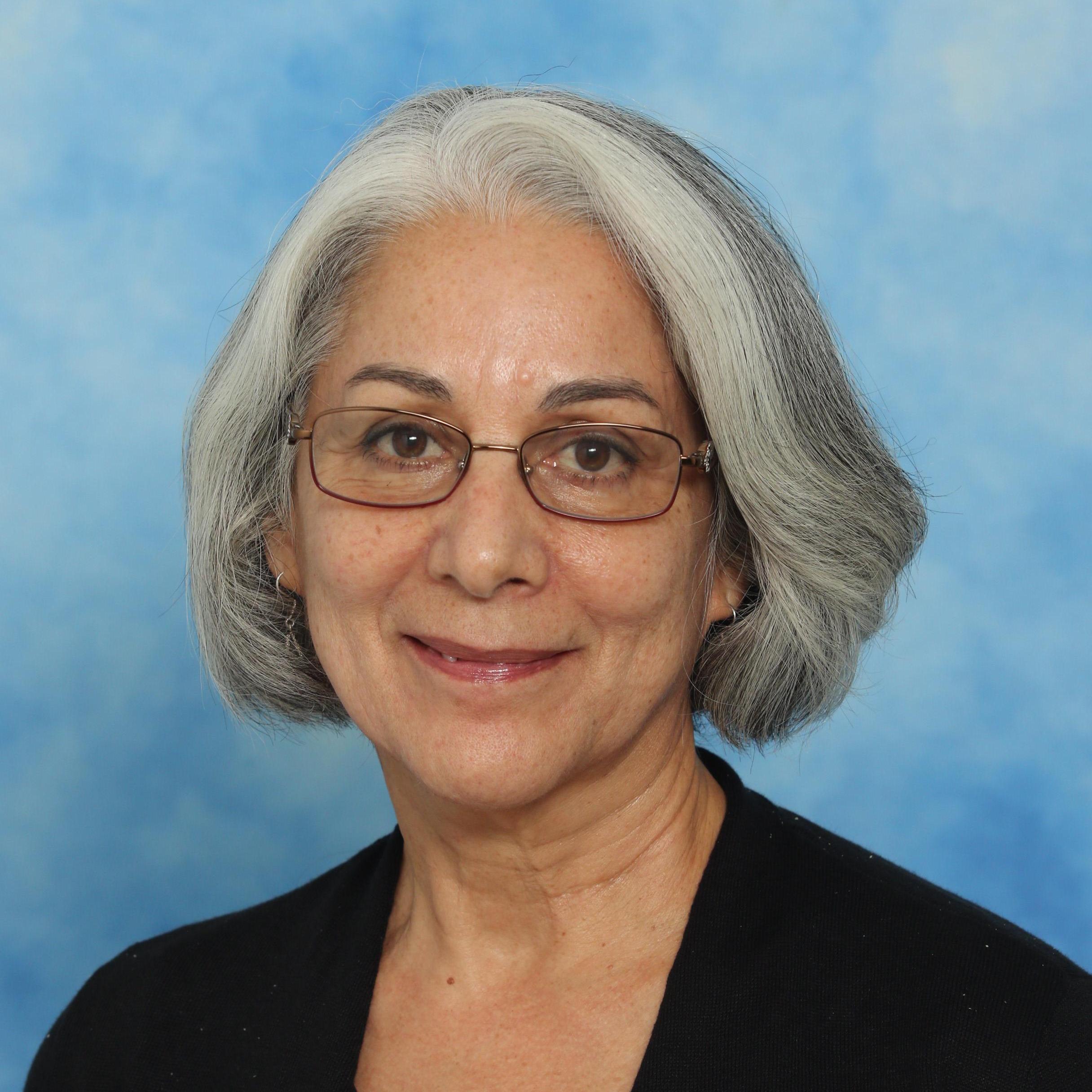 Nohemi Concepcion's Profile Photo