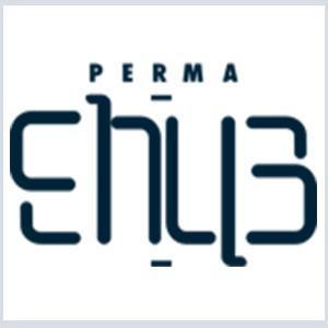 Permabound EHub