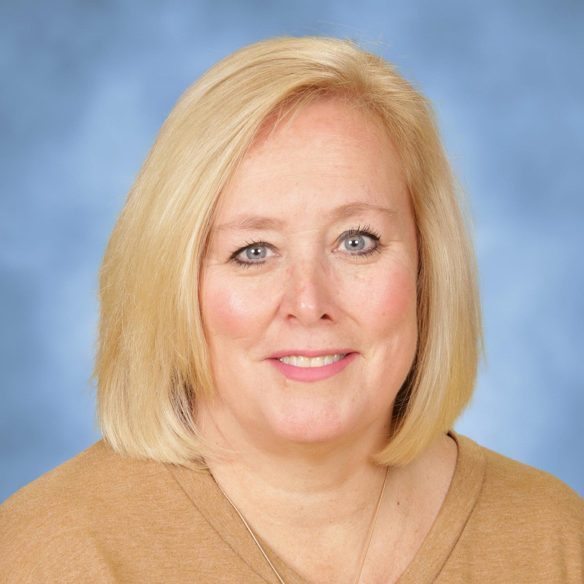Karen M Seeling's Profile Photo