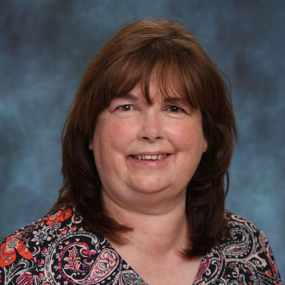 Mrs. Deena Lanier's Profile Photo