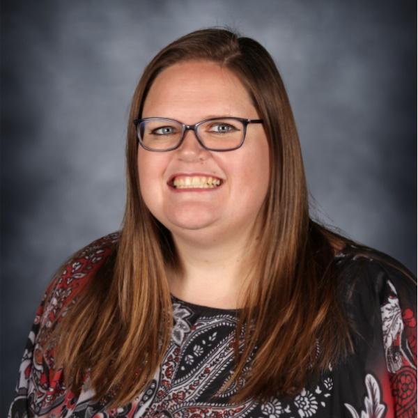 Brianna Porter's Profile Photo