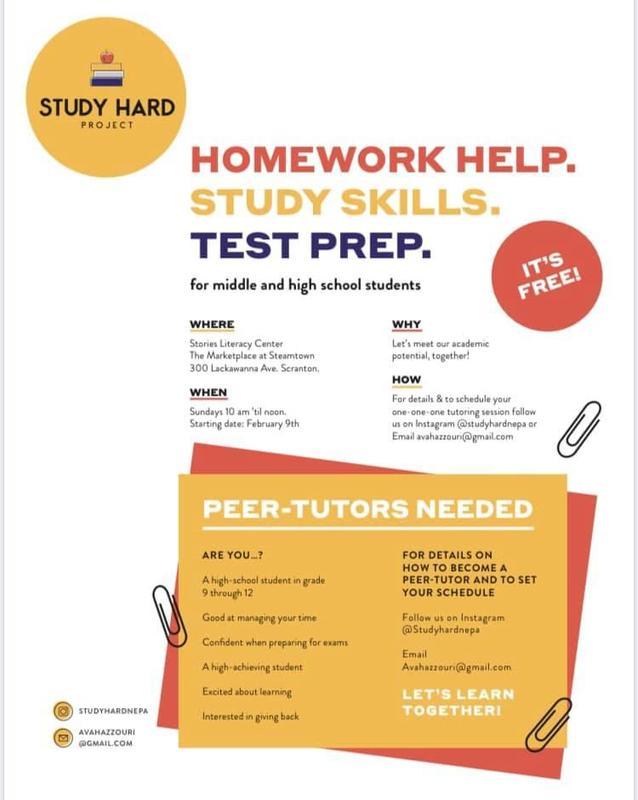 free tutor.jpg