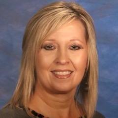 Tina McCracken's Profile Photo