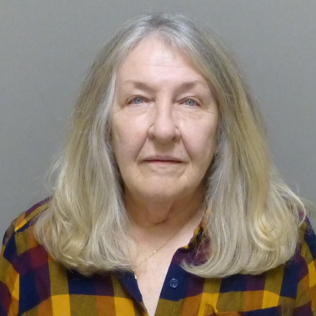 Deborah Hissner's Profile Photo