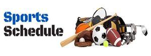 sports_schedule-750x280_kaB4Avx.jpg