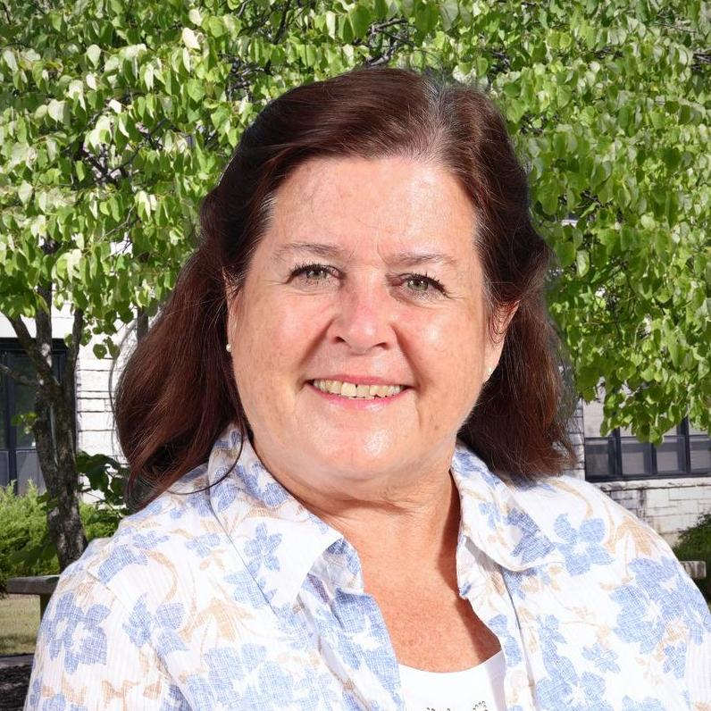 Karen Bacha's Profile Photo
