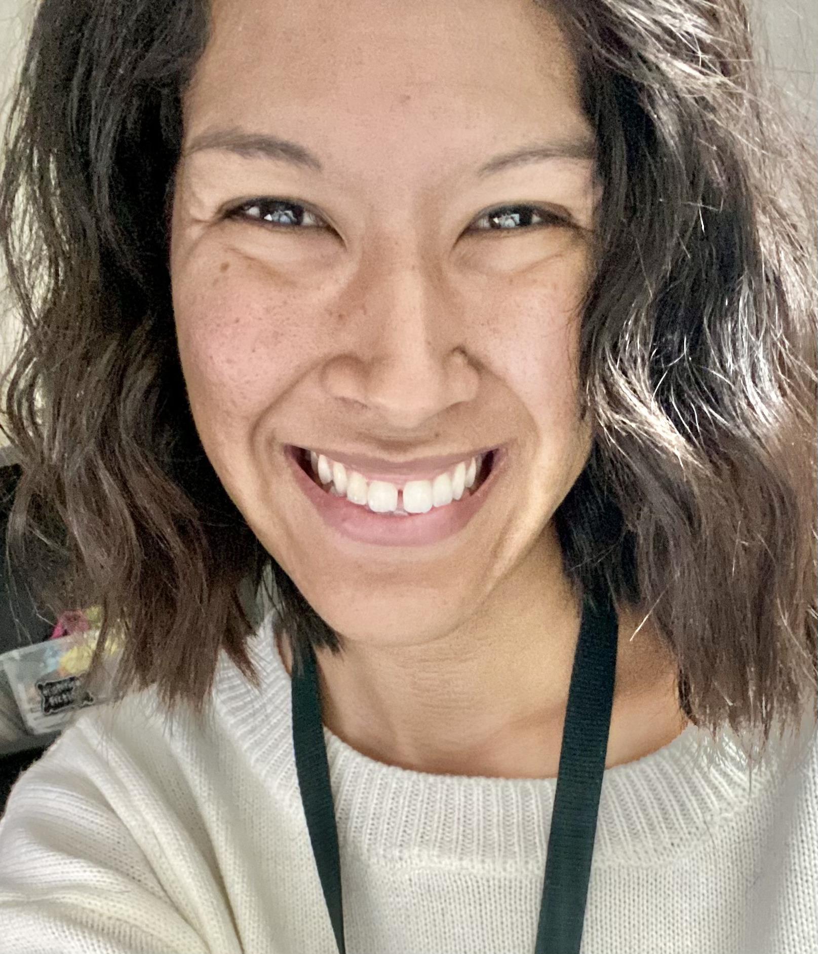 Jasmine Frisby's Profile Photo