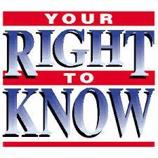 right to know..jpg