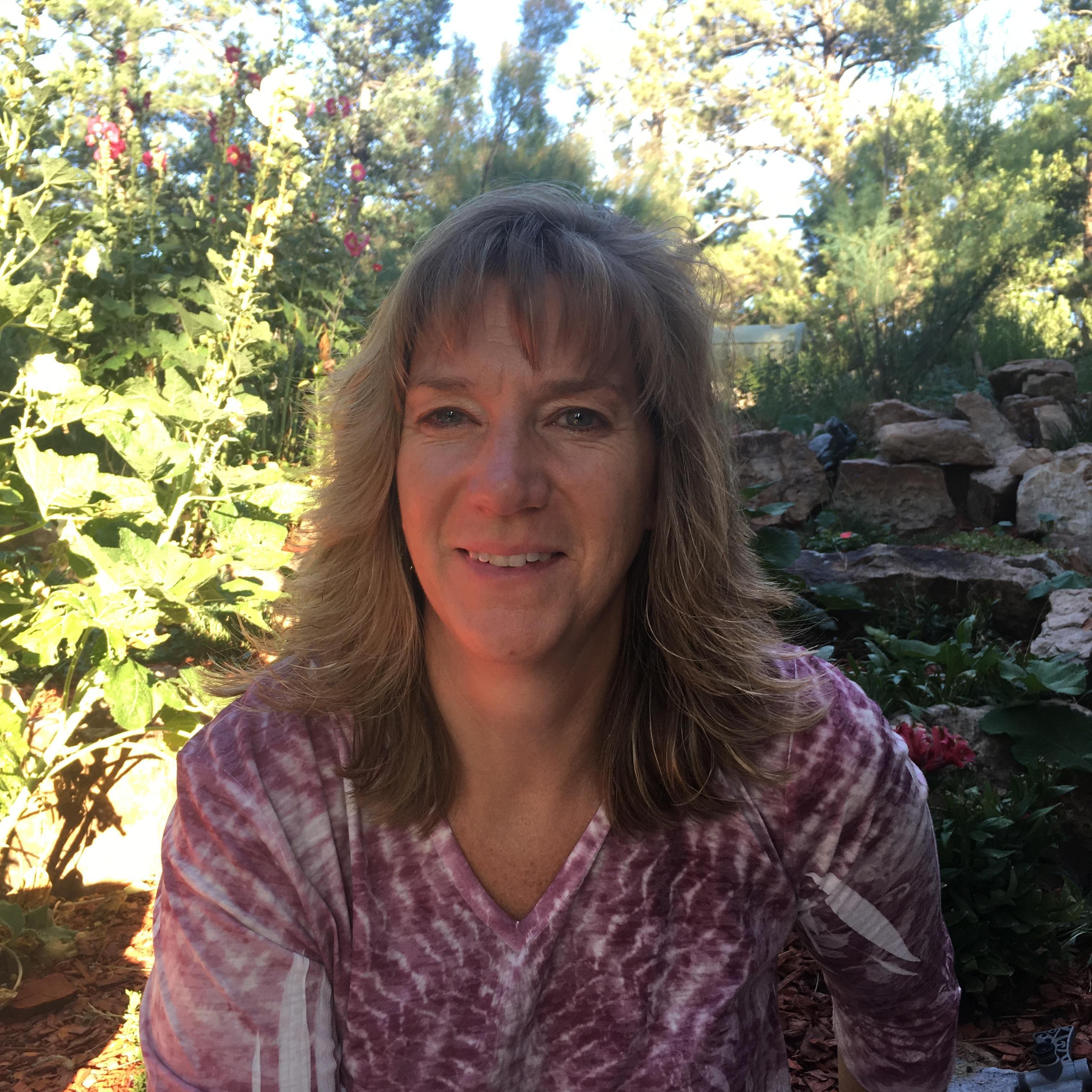 Terri Lindstrom's Profile Photo