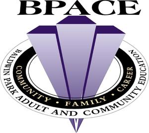BPACE Offers Free Testing for High School Equivalency Exam