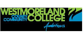 Westmoreland Community College Landing Site