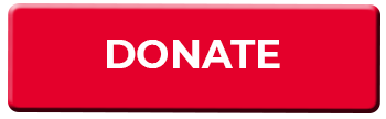 Donate to Athletics Day of Giving