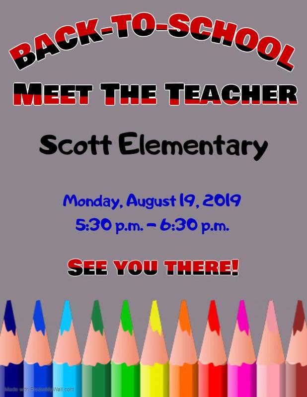 Copy of Back To School Meeting - Made with PosterMyWall (1).jpg