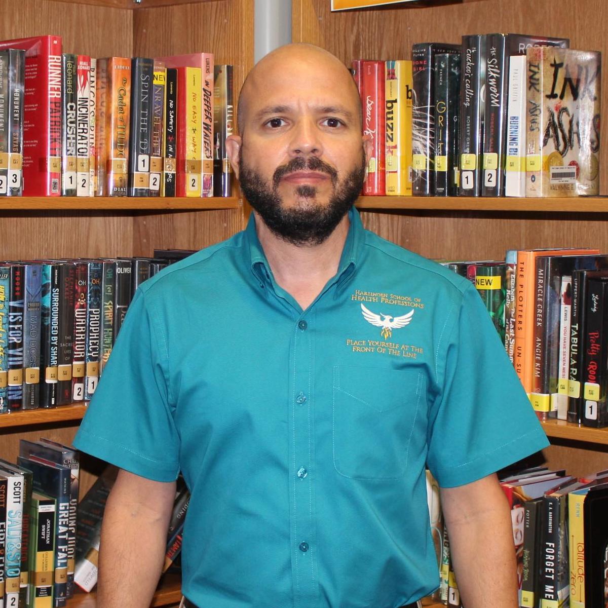 Elvin Guerra's Profile Photo