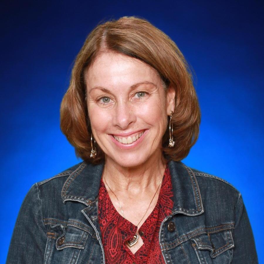 Diane Lacen's Profile Photo
