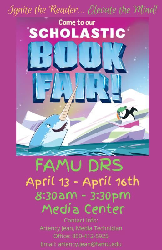 2021 Book Fair Flyer (2).png