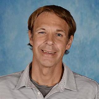 Todd Petty's Profile Photo