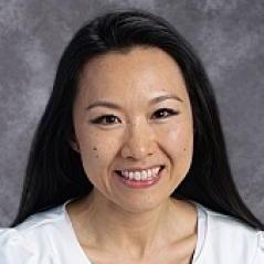 Yudan Li's Profile Photo