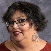 Carolyn Foster-Doss's Profile Photo