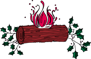 kisspng-yule-log-christmas-winter-solstice-clip-art-a-wooden-stake-flame-vector-5aabed76a65325.4558730415212168866813.png